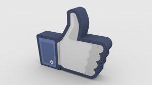 Facebook novità 2021 newsfeed e interazione