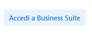 novità facebook 2021 business suite