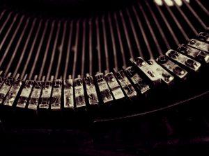 Ghost Writing: cos'è e a cosa serve